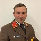 Ronald Auer.JPG