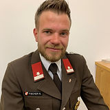 Renaldo Fischer