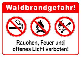 Waldbrandgefahr.png
