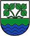Wappen Oetz.png