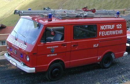 KLF Volkswagen.jpg