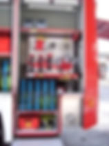 Geräteraum_5.jpg