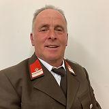 Othmar Pirchner.JPG