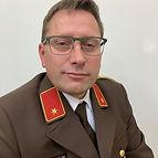 Michael Nagele.JPG