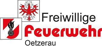 FF_Oetzerau_mittel.jpg