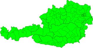 UWZ_Österreich.png
