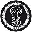 Atemschutzsymbol.png