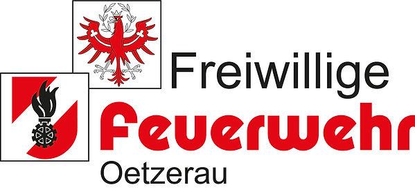 FF_Oetzerau_groß.jpg