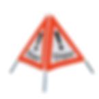 Ölspur Symbol.png