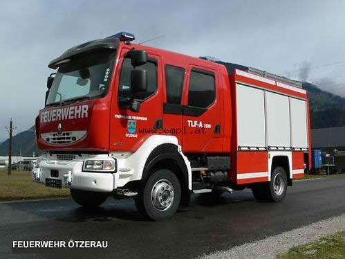 TLF-A1500.jpg