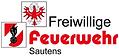 FF Sautens.png