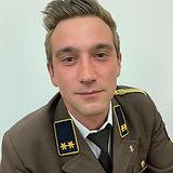 Marco Nagele.JPG
