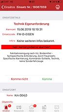 Öl_binden_15.06.2019.PNG