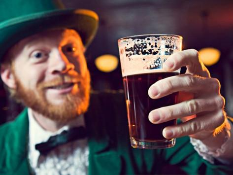 Startuppo e Viaggio La tua prossima Startup in ...Irlanda.