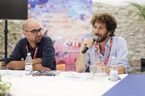 Giffoni Innovation Hub