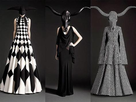 Innovazione incrementale Innovazione radicale Disruption o...Fashion ?