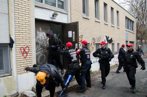 Manifestation_contre_la_gentrification,_