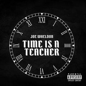 Time Is A Teacher.jpeg