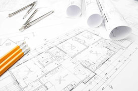 construction-planning-drawings.jpg