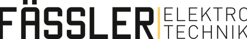Logo_Faessler.png