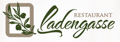 Logo_Ladengasse.PNG