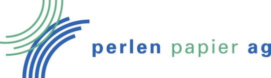 Logo_Perlen-Papier.PNG