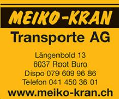 Logo_Meiko.PNG