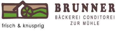 Logo_Brunner.PNG