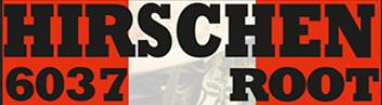 Logo_Hirschen.PNG