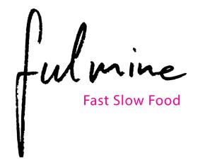 Logo_Fulmine.PNG