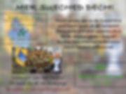 Neumitglieder_Flyer.jpg