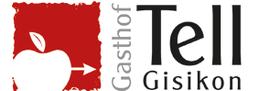 Gasthof Tell.png