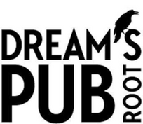Logo_DreamsPub.PNG