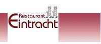 Logo_Eintracht.PNG