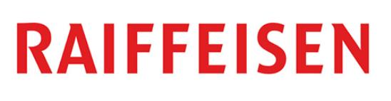 Logo_Raiffeisenbank.PNG