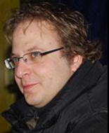 Christian Schmid.PNG