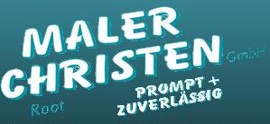 Logo_Maler-Christen.PNG