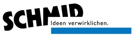 Logo_Schmid.PNG