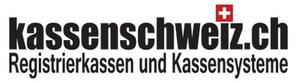 Logo_Kassenschweiz.PNG