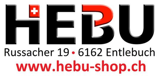 Hebu Shop.jpg