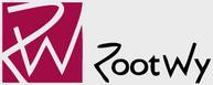 Logo_RootWy.PNG