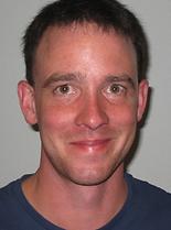 Simon Sattler.PNG