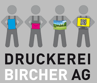 Logo_Bircher.PNG