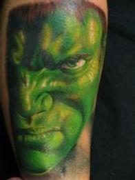 Rocklin - Tattoo shop Piercing Dermal
