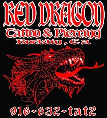 red dragon logo hard.jpg