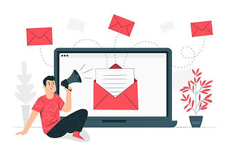 email-campaign-concept-illustration_1143