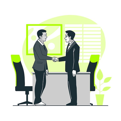 business-deal-concept-illustration_11436