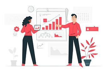 business-plan-concept-illustration_11436