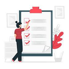 checklist-concept-illustration_114360-47