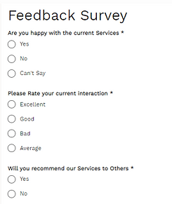 feedback survey.PNG